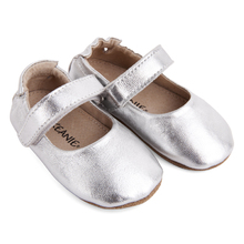 Pre-Walker Lady Jane in Silver